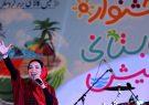 نگاهی نو در بیست و یکمین جشنواره تابستانی کیش