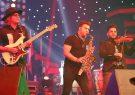 اجرای کنسرت گروه های پاپ در جزیره زیبای کیش تا ۱۵ شهریور