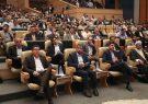 تاکید نمایندگان مجلس بر ظرفیت های کیش برای کمک به رونق اقتصادی کشور