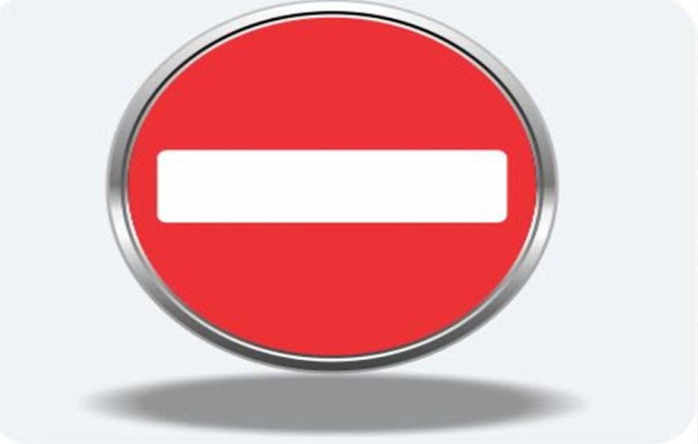 ممنوعیت برگزاری مراسم چهارشنبه سوری در کیش