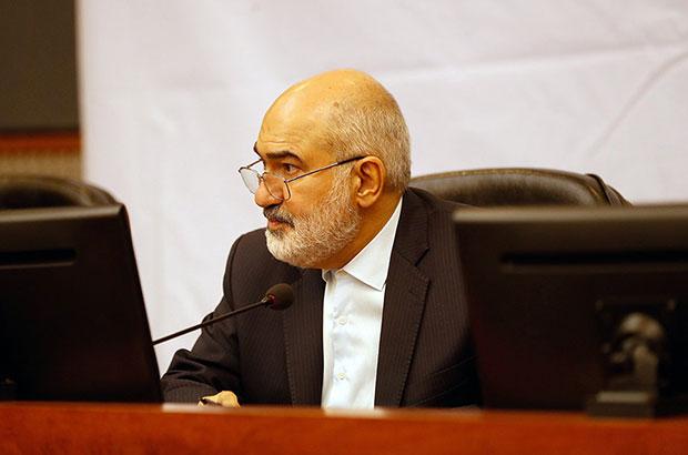 دبیر شورای فرهنگ عمومی کشور از جزیره زیبای کیش بعنوان یک ایران کوچک نام برد