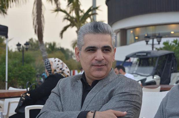 تاکید فعال رسانه ای کیش بر لزوم رعایت اخلاق حرفه ای توسط اصحاب رسانه