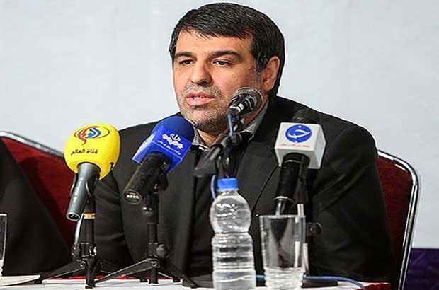 انتخاب به یک محقق ایرانی بعنوان بنیان گذار  علم نوین گردشگری جهان