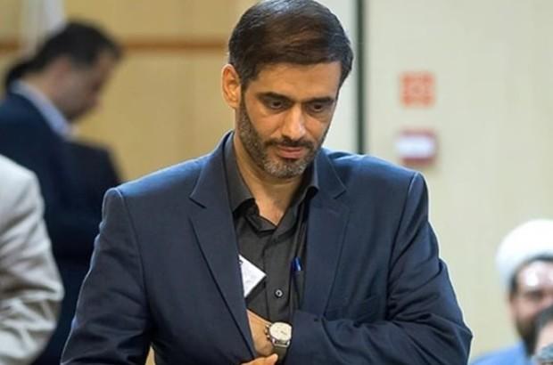 ماموریت راهبردی سردار برای نجات مناطق آزاد ایران