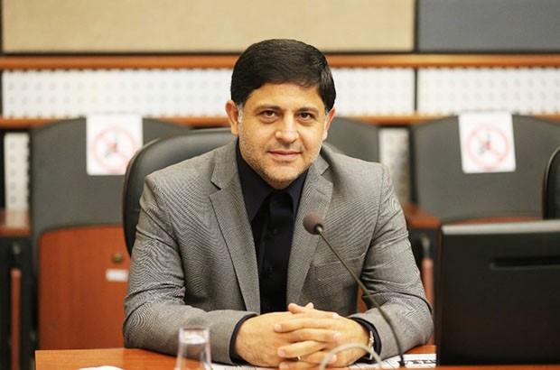 پیام تبریک رئیس شورای شهر کیش به مناسبت هفته وحدت